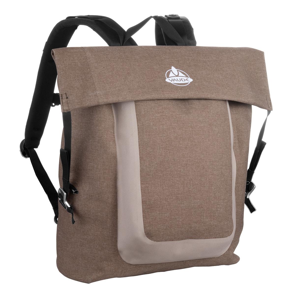 rucksack vaude