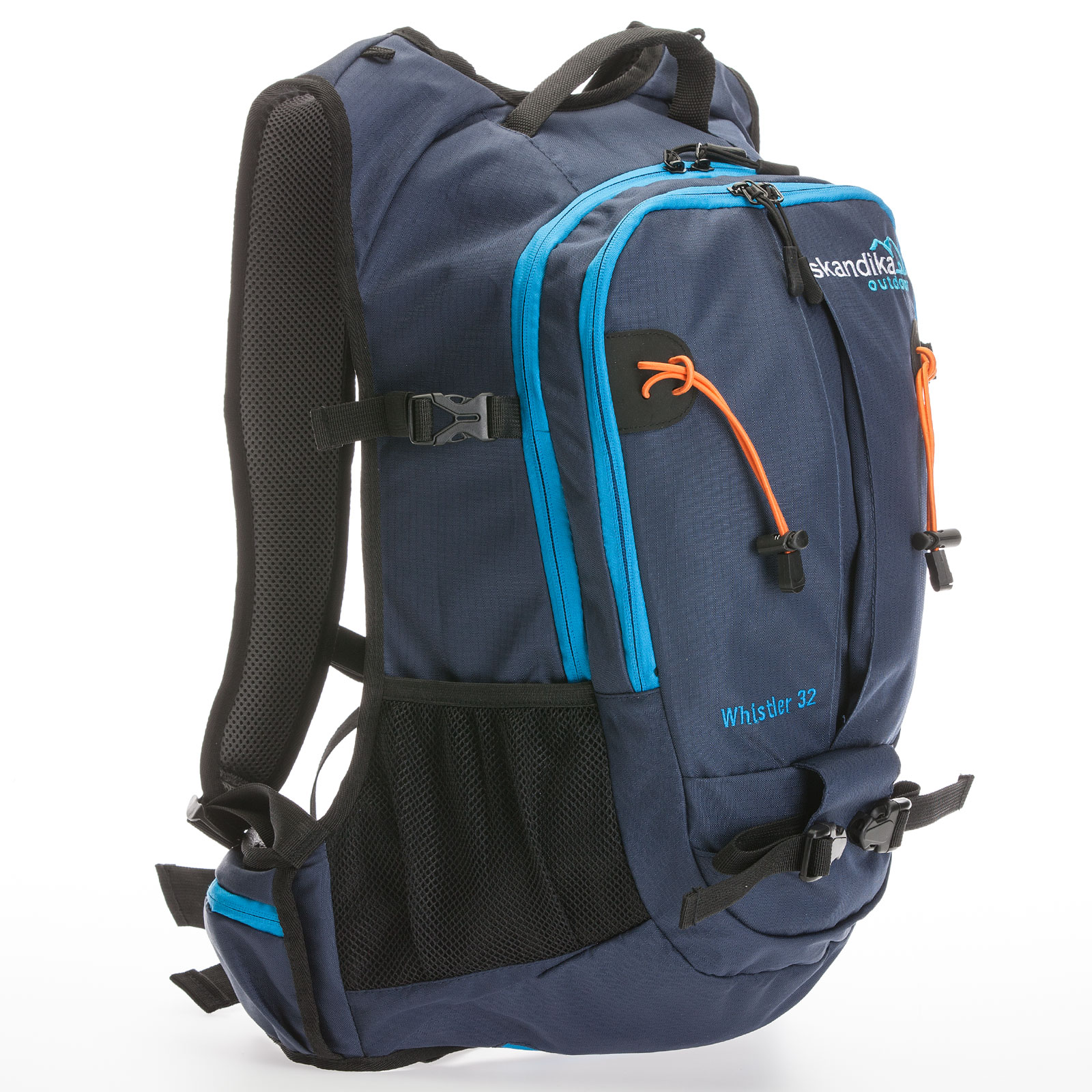 Skandika Trekking Hiking Backpack Rucksack 11 Models To ...