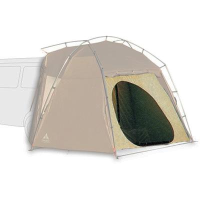 vaude drive van innenzelt moskitosicher neu angebot ebay. Black Bedroom Furniture Sets. Home Design Ideas