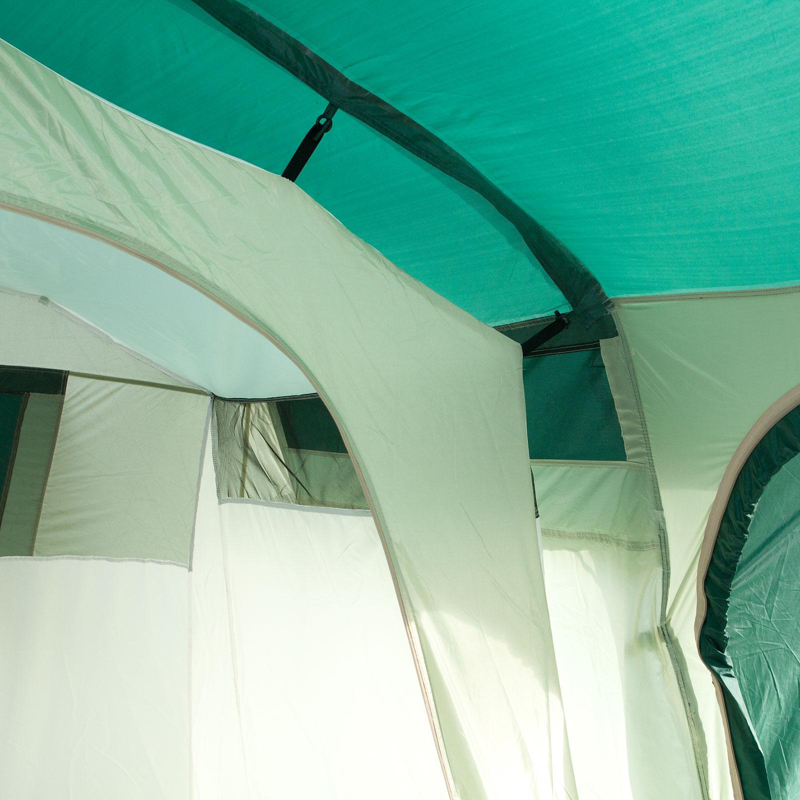 SKANDIKA-HURRICANE-TENTE-FAMILLE-CAMPING-8-PERS-650x310CM-4-CABINES-NEUF