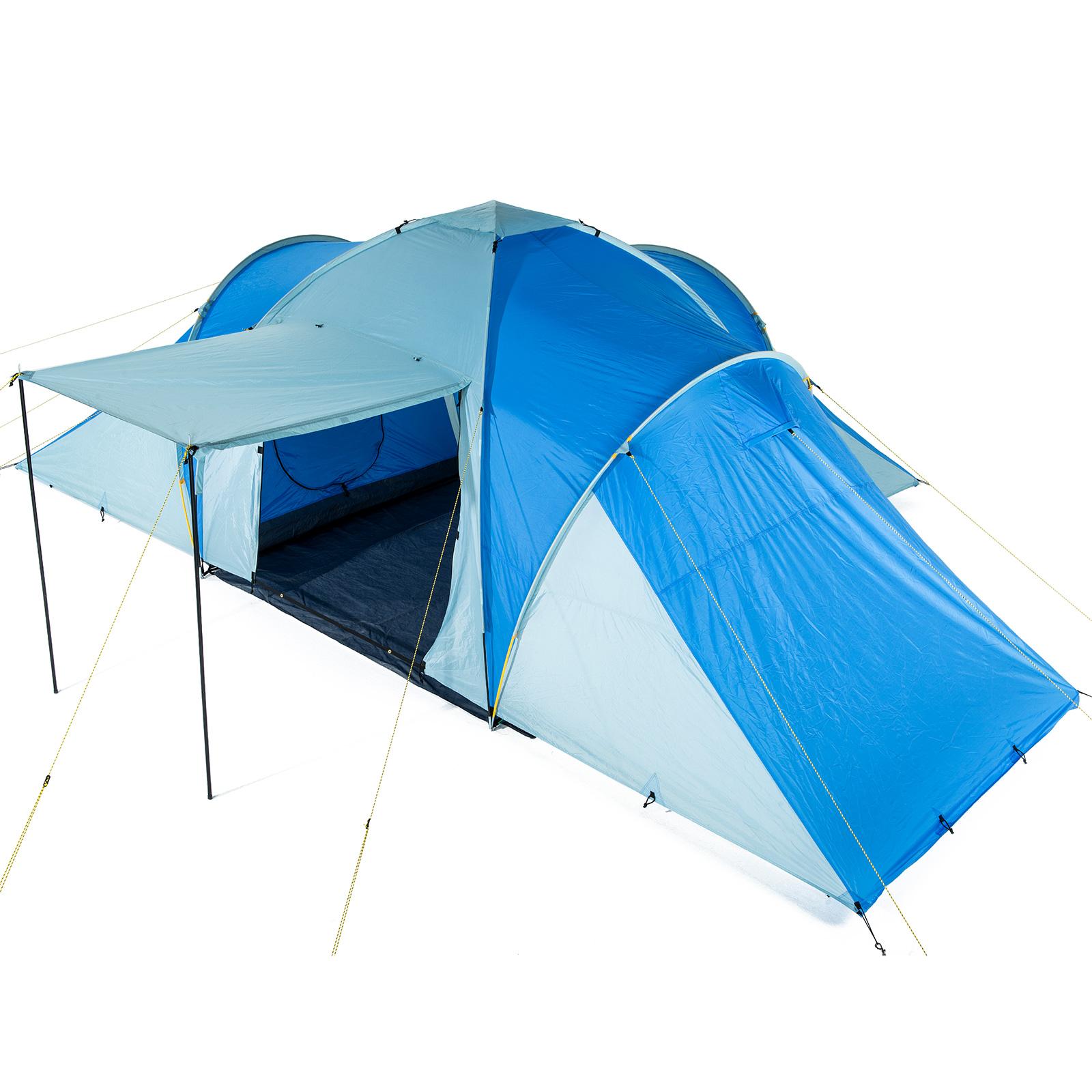 Muebles de camping de segunda mano sharemedoc - Segunda mano camping ...