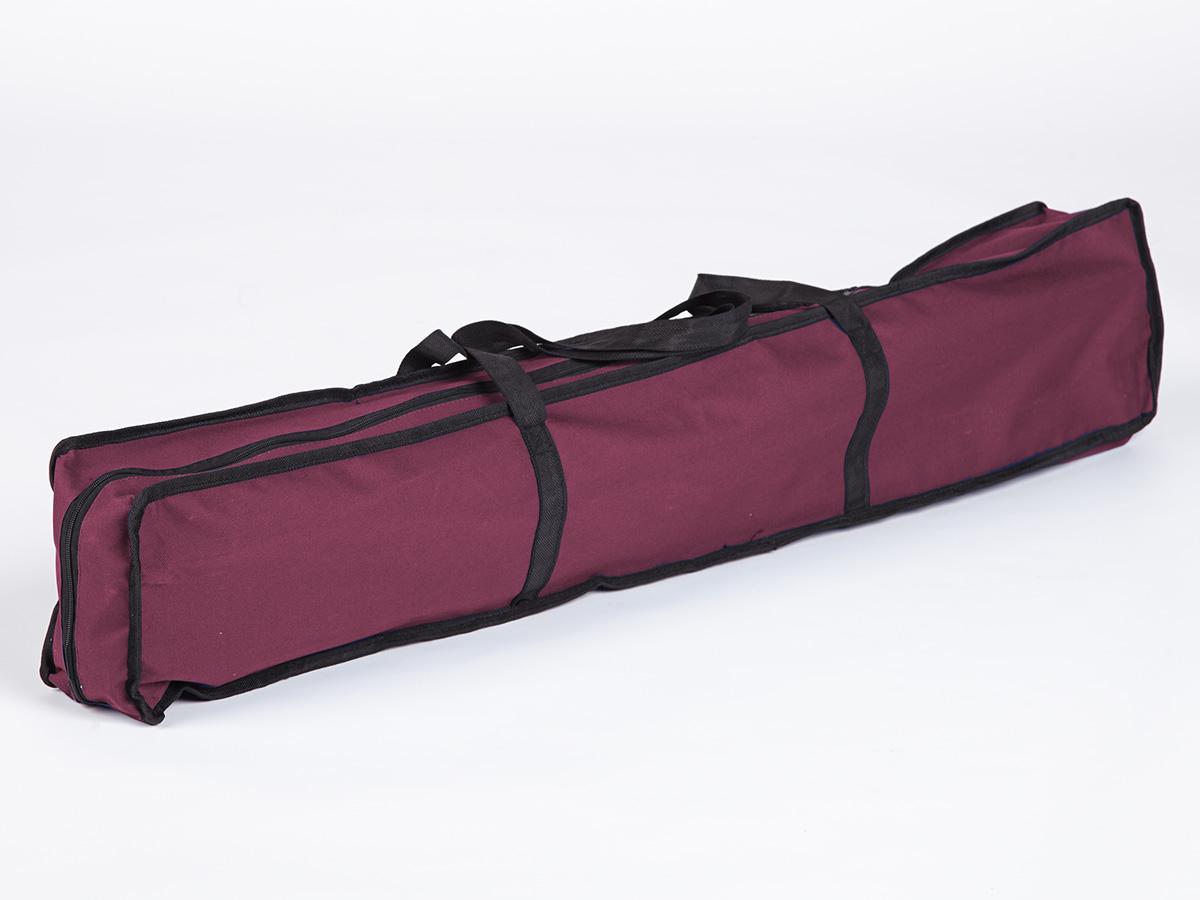skandika lit de camp lit appoint camping alu 210 x 80 cm neuf ebay. Black Bedroom Furniture Sets. Home Design Ideas