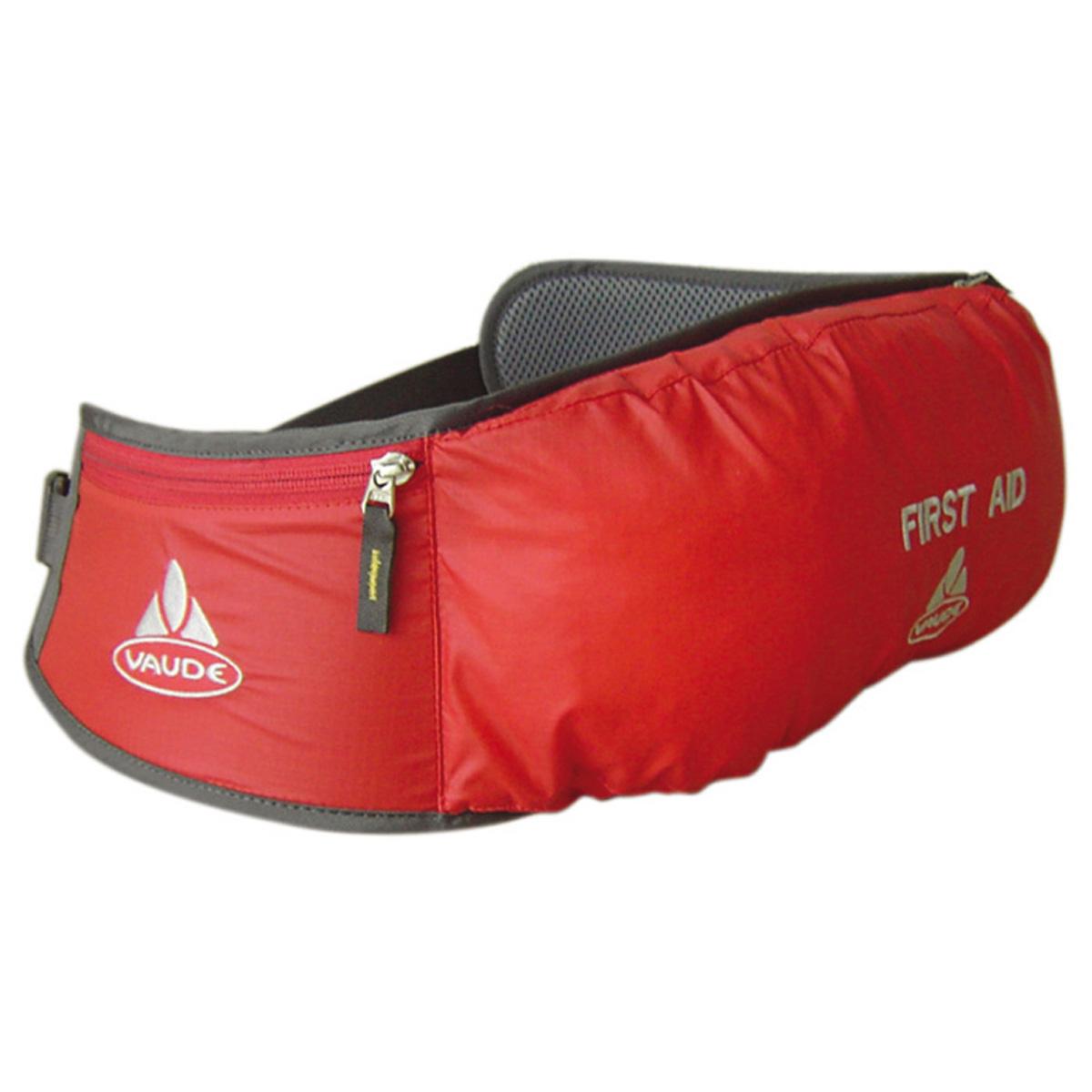 vaude first aid hip bag erste hilfe tasche outdoor freizeit neu ebay. Black Bedroom Furniture Sets. Home Design Ideas