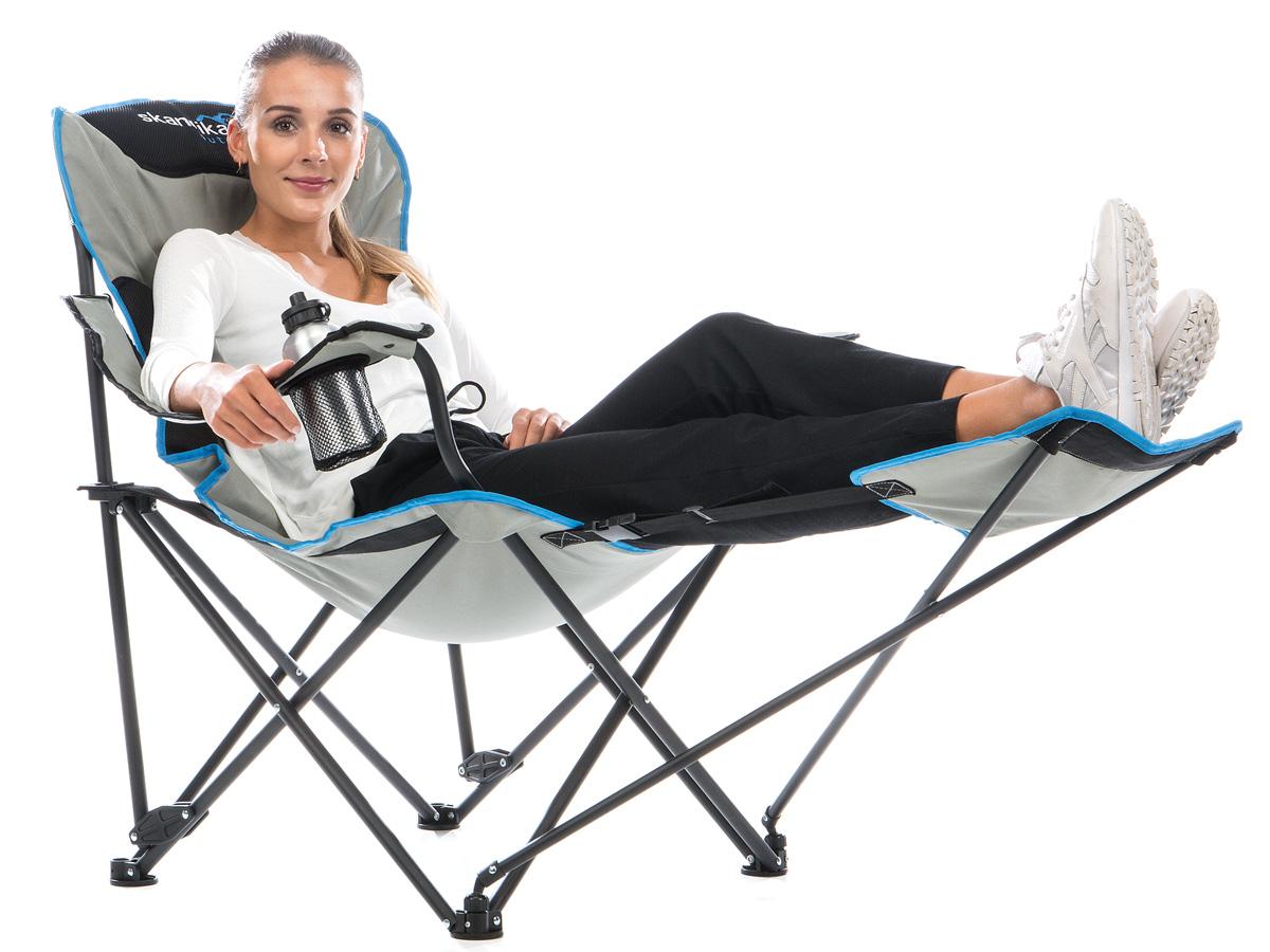 relax skandika. Black Bedroom Furniture Sets. Home Design Ideas