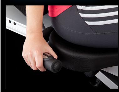 skandika 3 in 1 ruderger t liege ergometer pilates training neu ebay. Black Bedroom Furniture Sets. Home Design Ideas