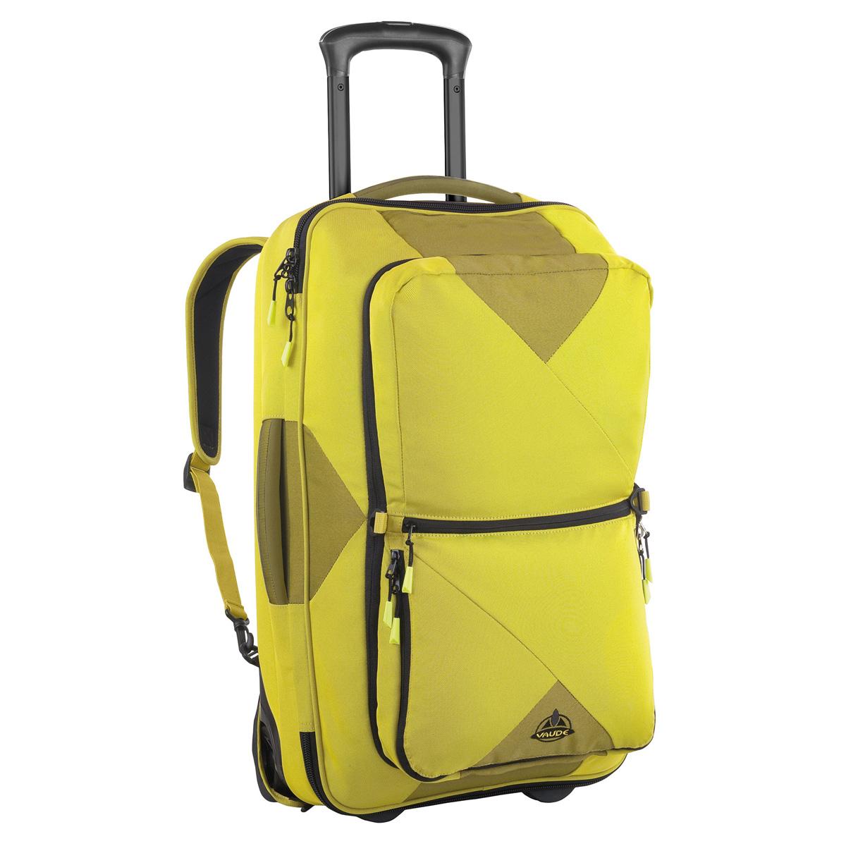 rucksack mit rollen myitalia