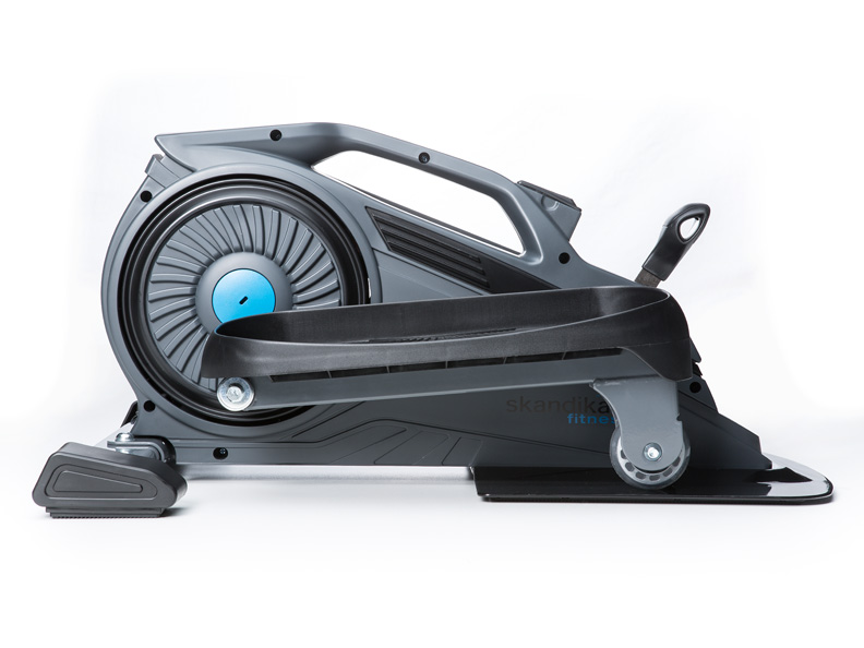 mini elliptical machine