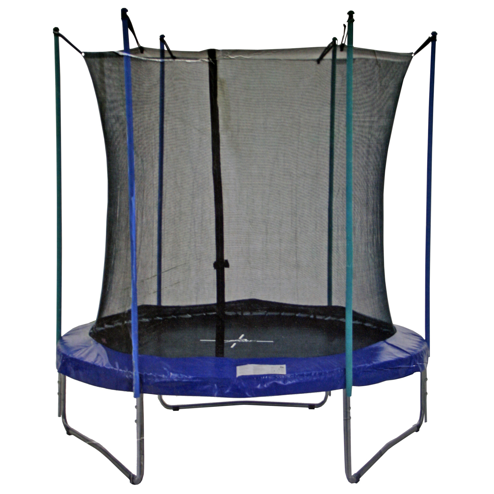 sport trampolin kaufen turn trampoline im sport thieme. Black Bedroom Furniture Sets. Home Design Ideas