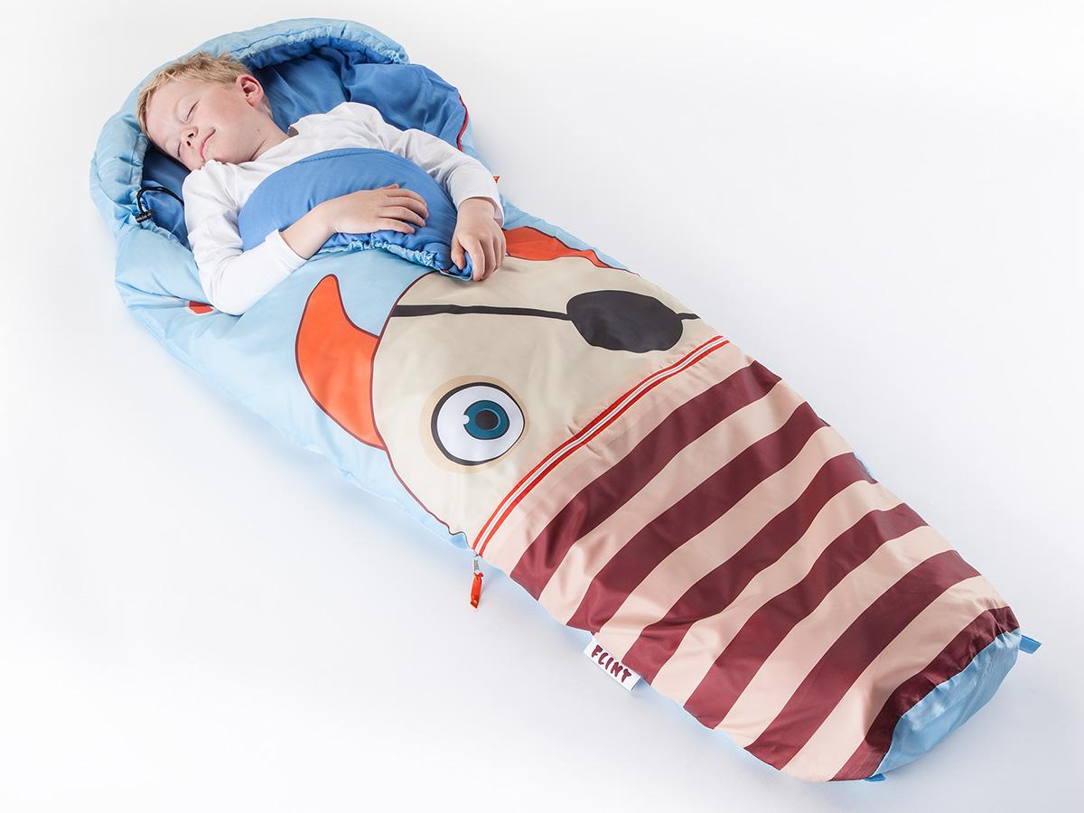 skandika sorgenfresser flint schlafsack f r kinder 170cm 12 c blau packsack neu ebay. Black Bedroom Furniture Sets. Home Design Ideas
