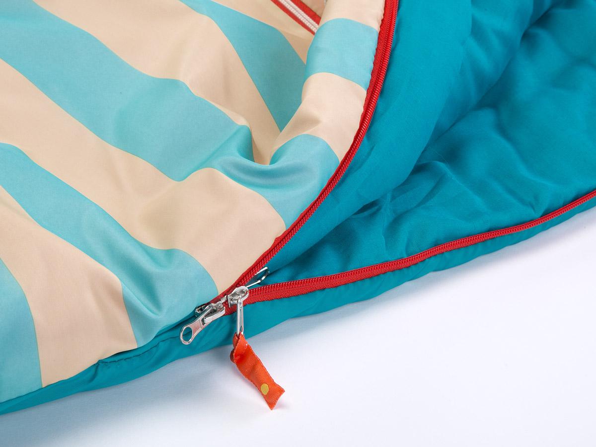 skandika sorgenfresser lilli schlafsack f r kinder 170 cm 12 c packsack neu ebay. Black Bedroom Furniture Sets. Home Design Ideas