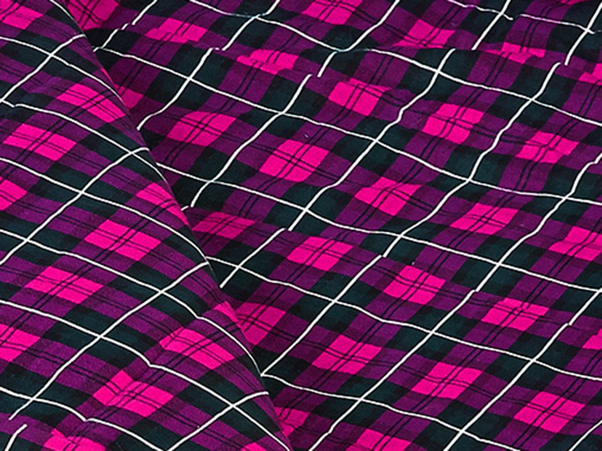 skandika Dundee Junior Sac couchage Duvet Enfant 175x70cm *-15°C* Rose NEUF