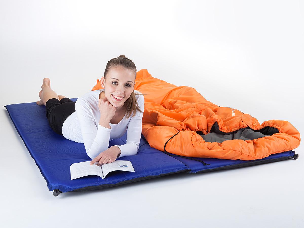 blue night double 5 skandika. Black Bedroom Furniture Sets. Home Design Ideas