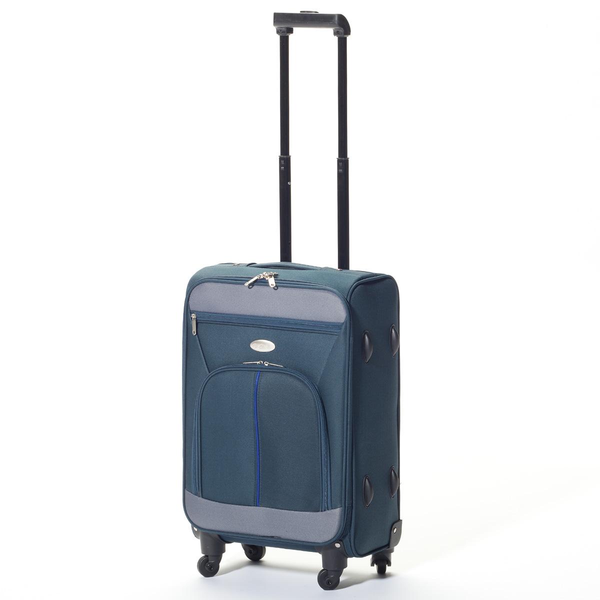 ga koffer